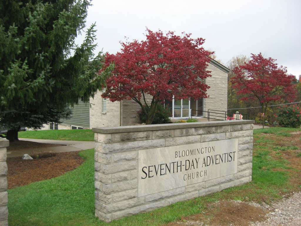Bloomington_Seventh-day_Adventist_Church